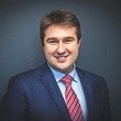 Денис Ожигин