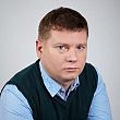Владимир Липин