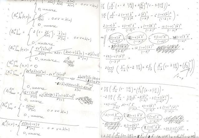 Так выглядит математическое решение проблемы экспорта в геометрическом ядре C3D