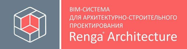 http://ascon.ru/source/news/2362/Renga_s.jpg