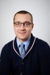 Дмитрий Гинда
