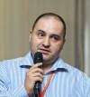 Александр Щеляев